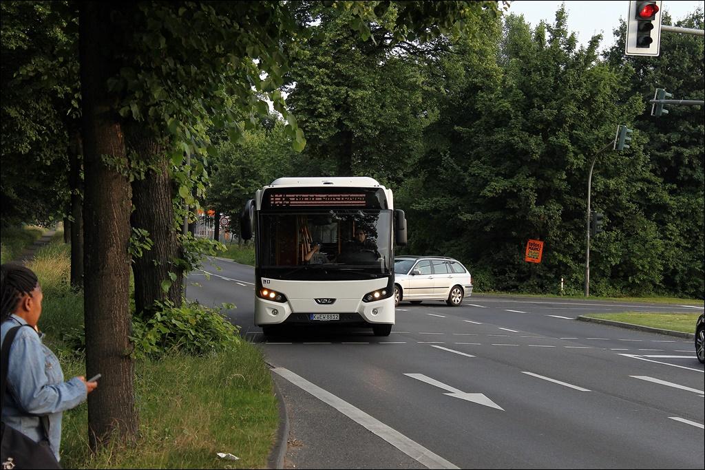 bildgalleri buss tyskland kvb k ew 8812 godorf ikea koln tyskland 120614. Black Bedroom Furniture Sets. Home Design Ideas